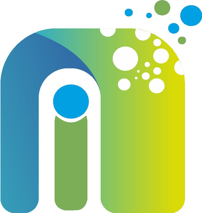 Alfa Intellitech logo