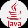 Alfa Intelli Java Development