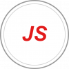 Alfa JS Development