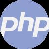 Alfa PhP Development