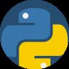 Alfa Python