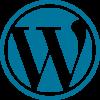 Alfa WordPress Development